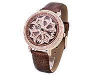 Копия часов Chopard, модель №MX3232